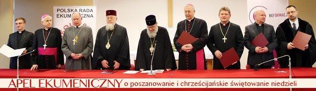 Apel_ekumeniczny2015