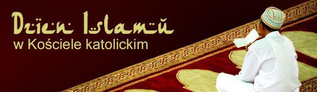 Dzień Islamu 2015