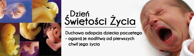 BANER_SWIETOSCI_ZYCIA