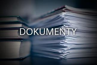 Wytyczne dotyczące wstępnego dochodzenia kanonicznego w przypadku oskarżeń duchownych o czyny przeciwko szóstemu przykazaniu Dekalogu z osobą niepełnoletnią poniżej osiemnastego roku życia