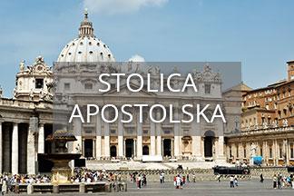 List apostolski motu proprio ws. stosowania liturgii rzymskiej sprzed reformy z 1970 r.