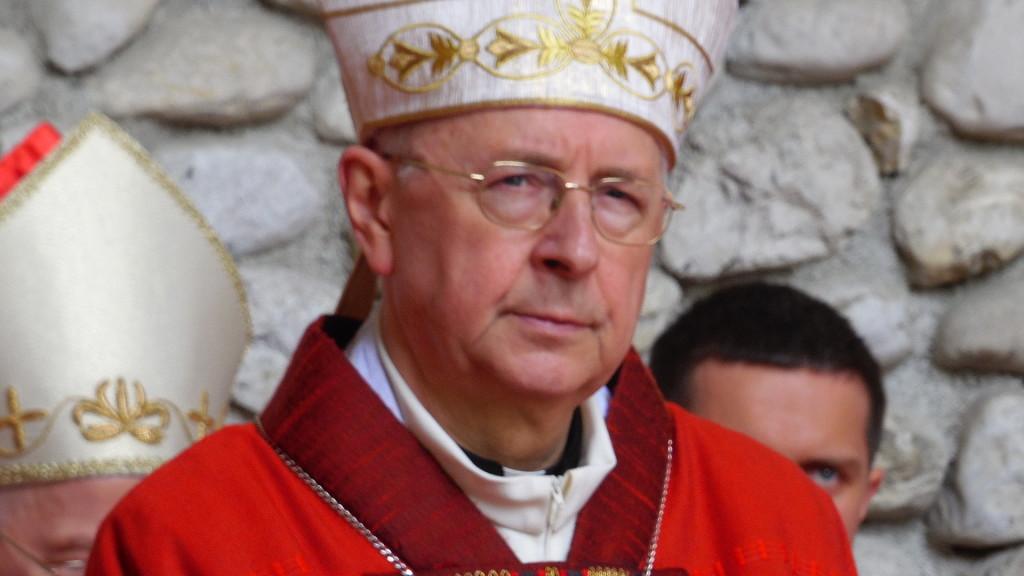 abp Gądecki Akcja Katolicka