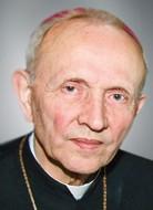Bobowski