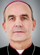Henryk CIERESZKO