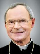 bp Henryk TOMASIK