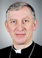 bp Ryszard KASYNA