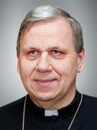 bp Jan KOPIEC