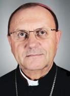 Tadeusz Pikus