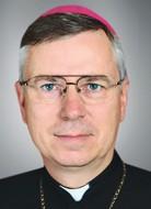 bp Andrzej SIEMIENIEWSKI