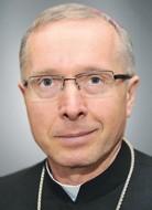 bp Janusz STEPNOWSKI