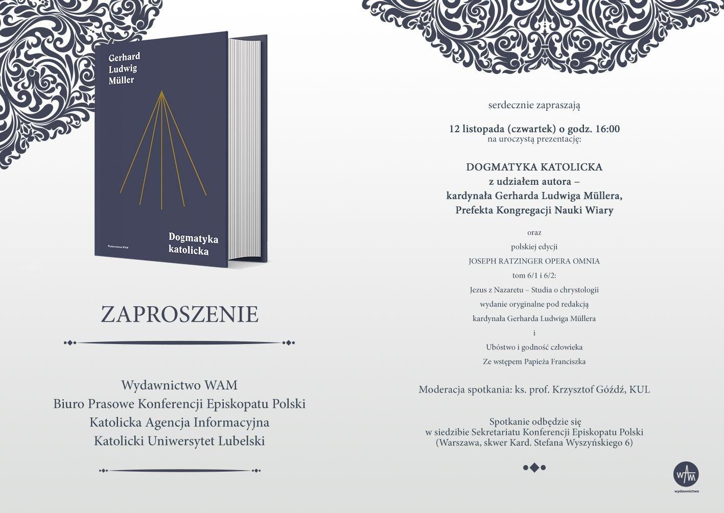 zaproszenie_ksiazka (1)