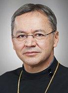 Eugeniusz Popowicz