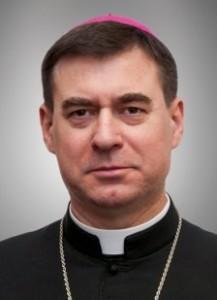 Marek Marczak