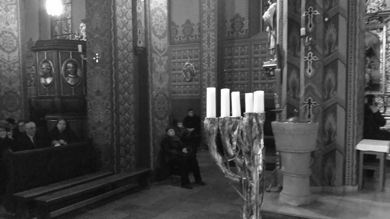 Abp-Stanisław-Gądecki-XIX-Dzien-Judaizmu00008