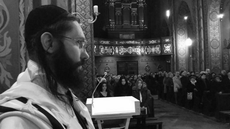 Abp-Stanisław-Gądecki-XIX-Dzien-Judaizmu00013