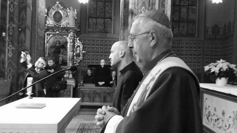 Abp-Stanisław-Gądecki-XIX-Dzien-Judaizmu00021