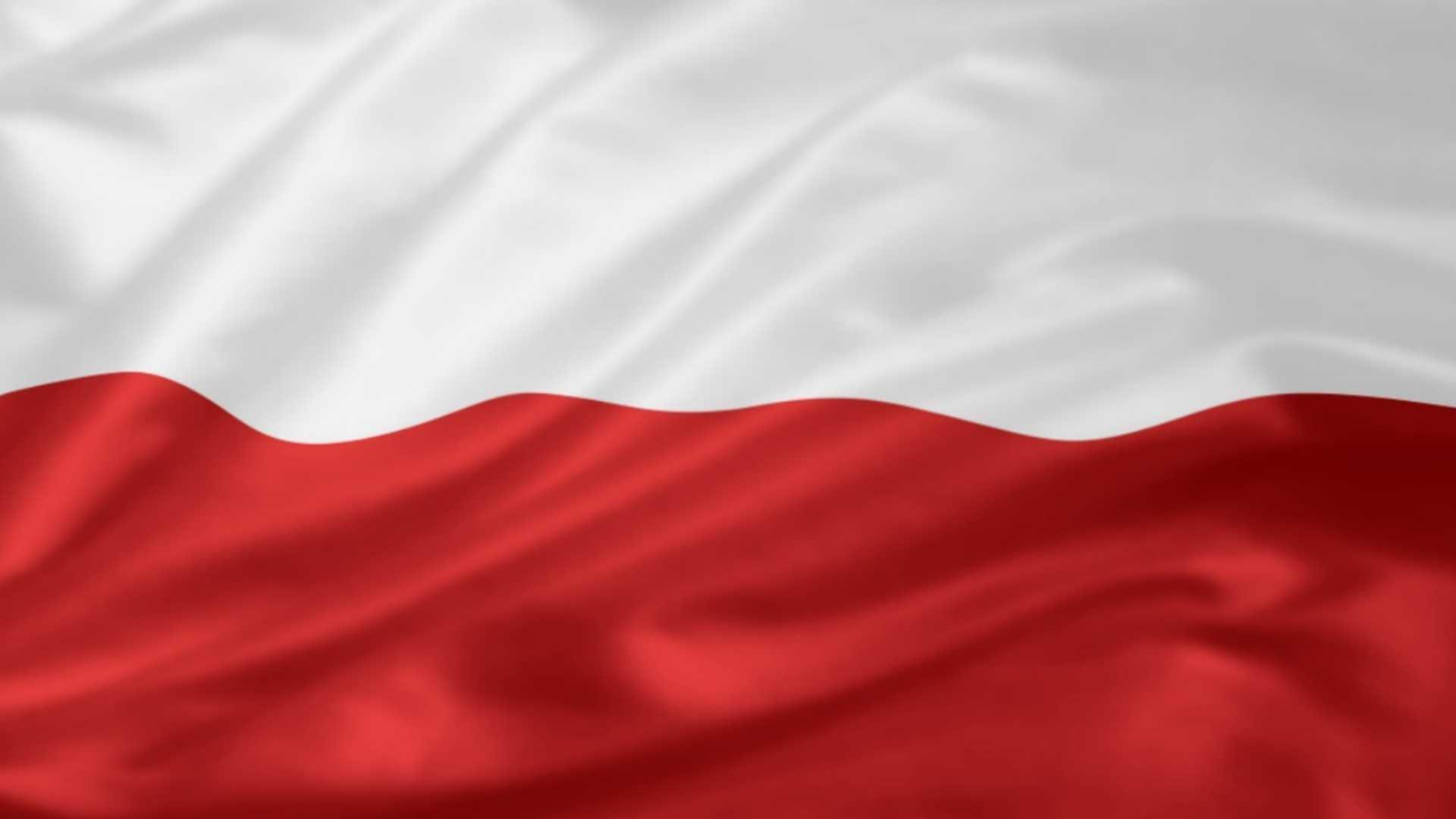 Msza U015bw W U015awi U0119to Niepodleg U0142o U015bci W Poznaniu Zapowied U017a