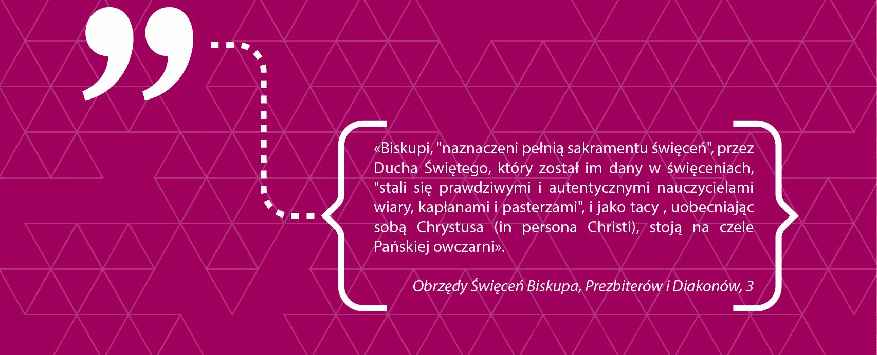 biskupi_2