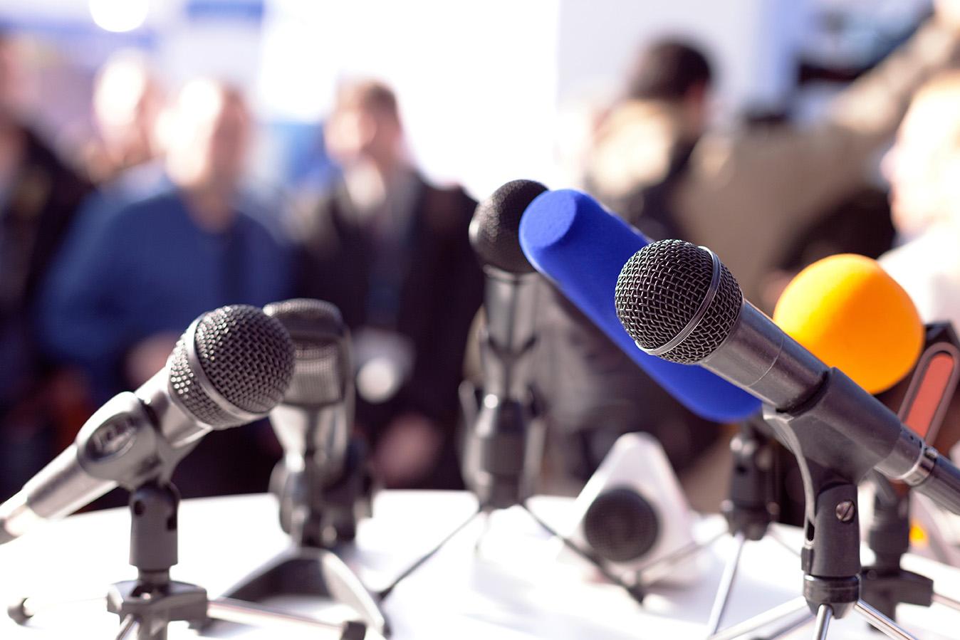 12 lutego (środa) godz. 11:00 – Konferencja prasowa – Pomoc zranionym w Kościele