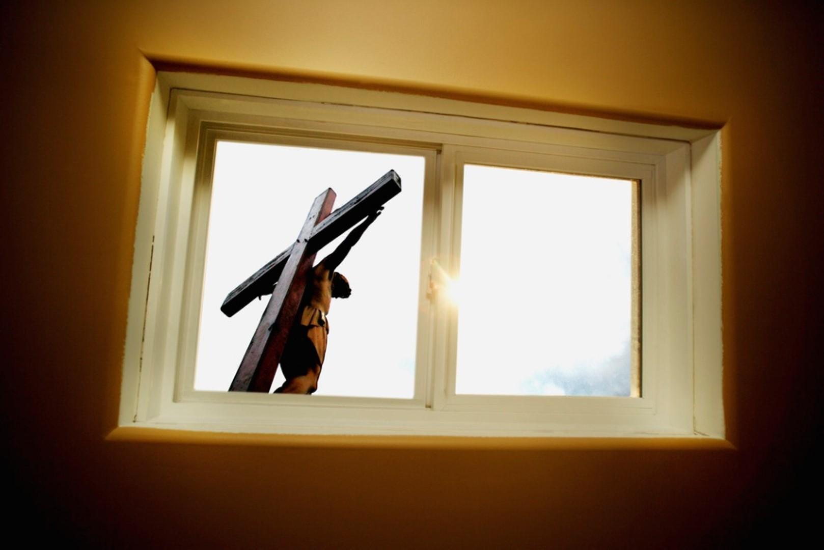 (Polski) Przewodniczący Episkopatu: Kościół bardziej niż ktokolwiek inny winien brzydzić się nikczemną przemocą, zwłaszcza wobec dziecka
