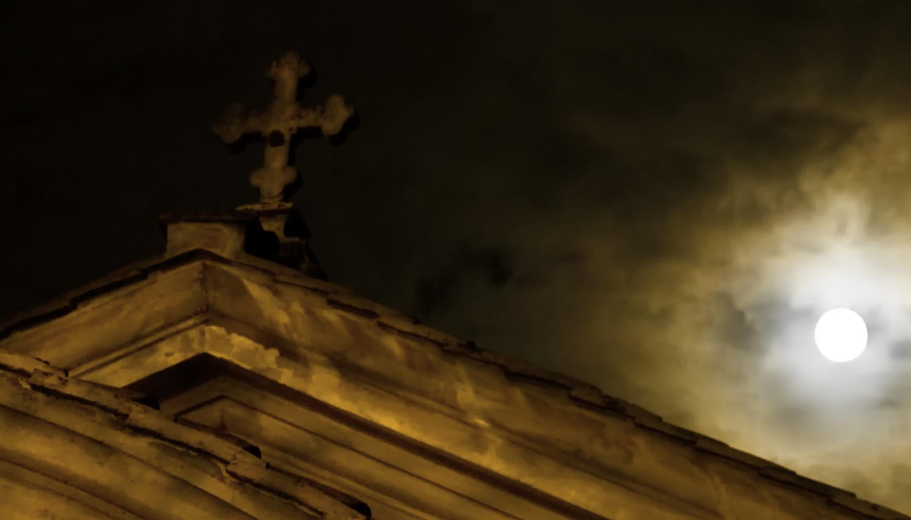 Przewodniczący Episkopatu: łączymy się z bólem tych, którzy stracili kapłana i wiernego