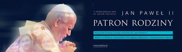 www.dzielo.pl