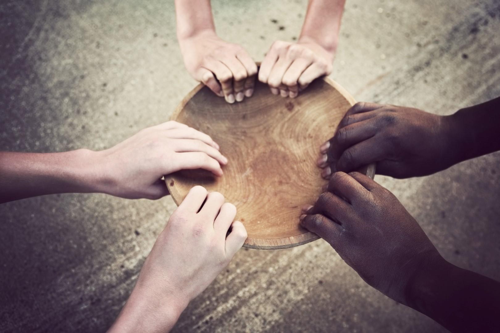 AdoMiS – Adoptuj Misyjnych Seminarzystów
