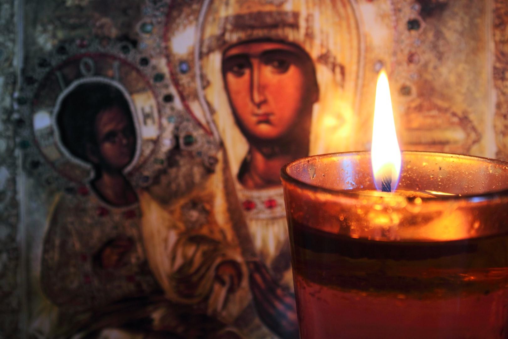 Poznań: modlitwa za koptyjskich męczenników