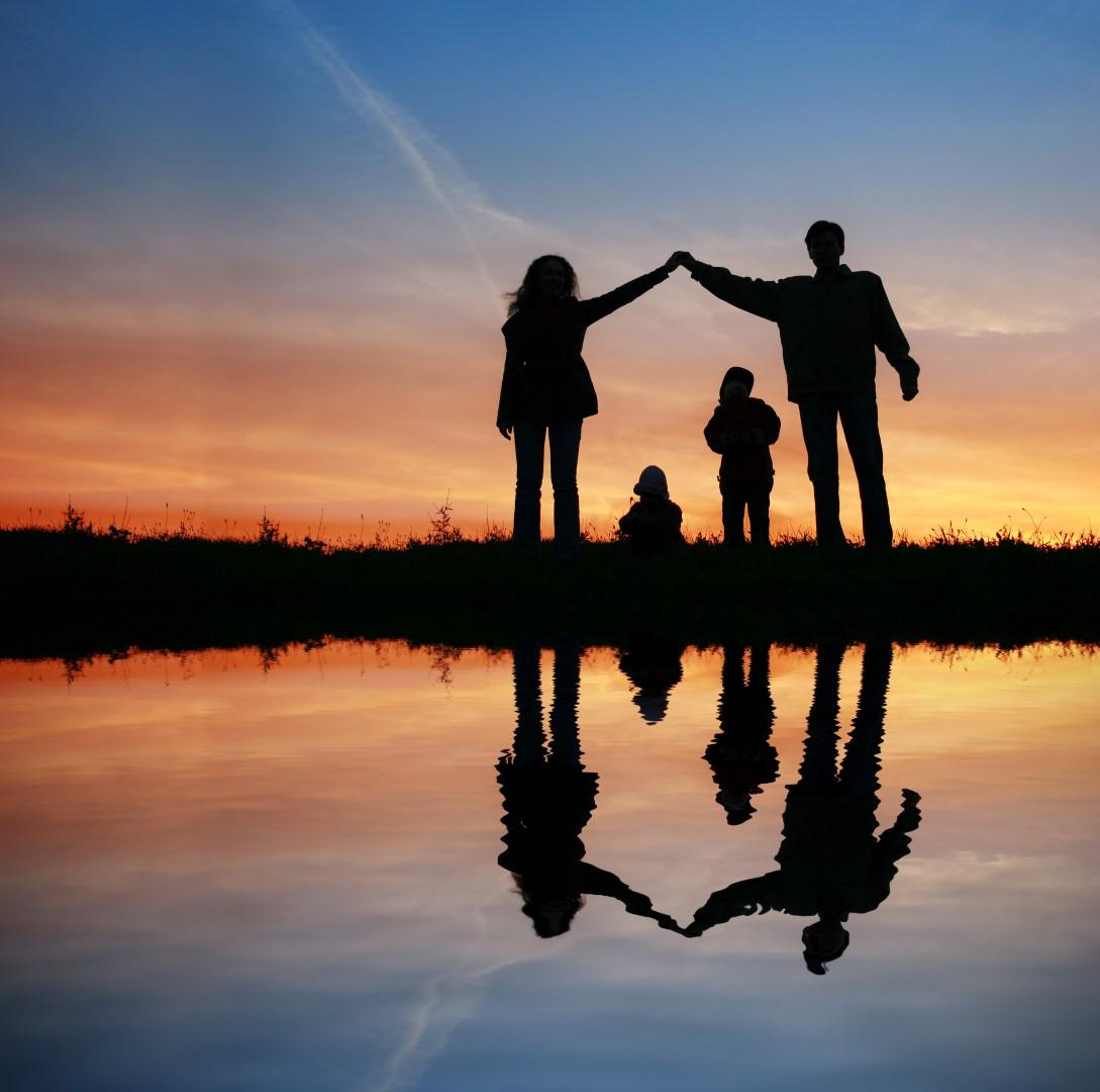 Kard. Nycz: troska o rodzinę i troska o trzeźwość idą jedną ścieżką