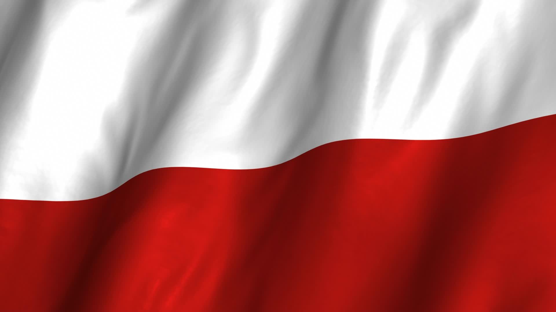 Przesłanie Kościołów w 100. rocznicę odzyskania niepodległości przez Polskę