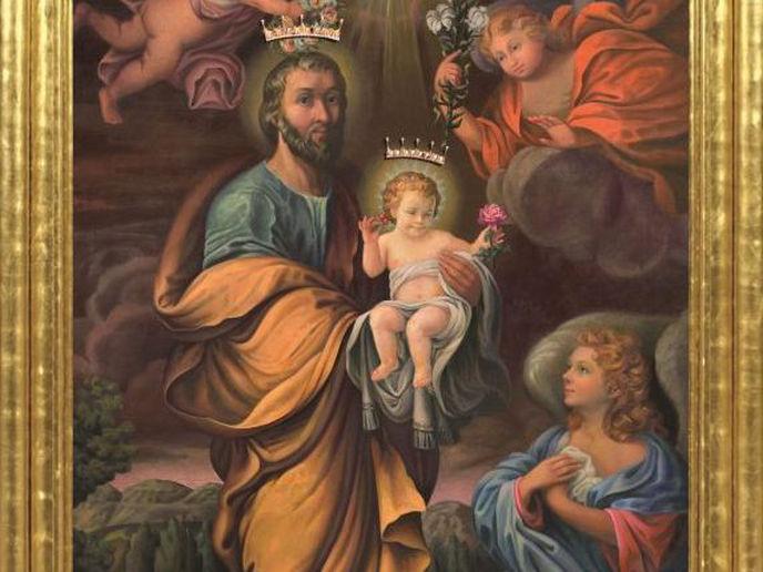 Akt Zawierzenia Narodu Polskiego i Kościoła w Polsce św. Józefowi – w późniejszym czasie