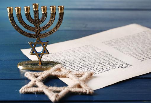 Rozpoczęcie centralnych obchodów Dnia Judaizmu