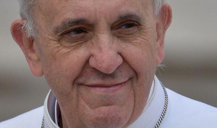 Franciszek na Wielki Post: odkryjmy dar Słowa Bożego i drugiego człowieka