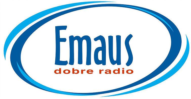 Radio Emaus_logo