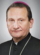 Rafał_Markowski