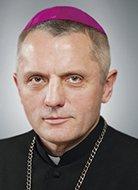 Stanisław_Jamrozek