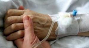 11 lutego – XXVII Światowy Dzień Chorego