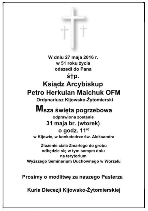 Abp Malczuk_info