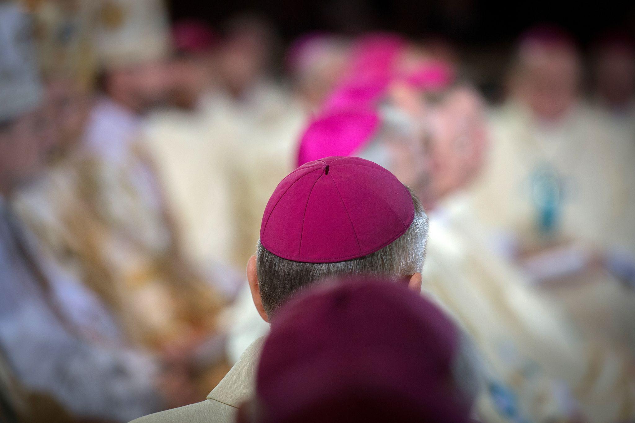 Budapeszt: Episkopaty V4 za Europą jako rodziną narodów, wspierającą prześladowanych