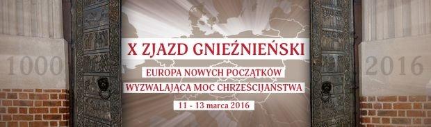 GRAF_ZJAZDU_n1920x450_5_1