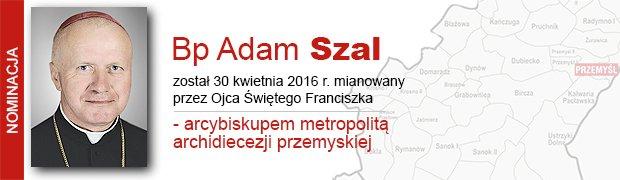 NOMINACJA_Szal_A