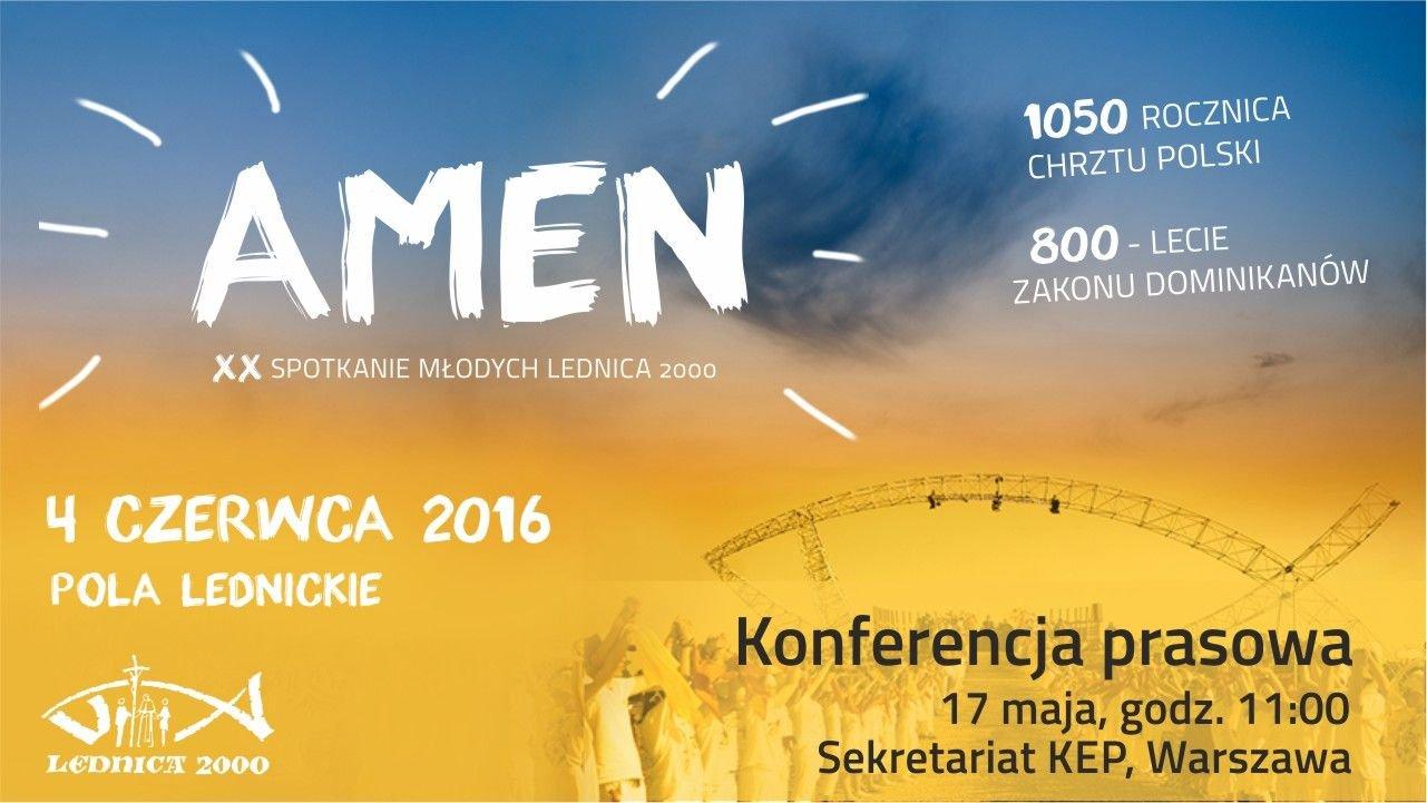 konferencja_wawa2016_1