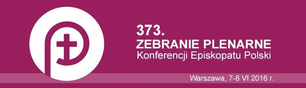 BANER_ZEBRANIE_PLENARNE_373