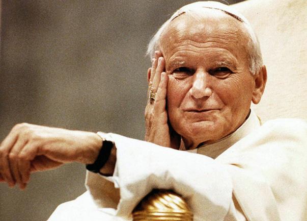 Przewodniczący Episkopatu: Każdy człowiek jest drogą Kościoła