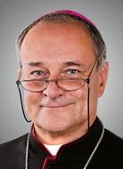 Michał Janocha m