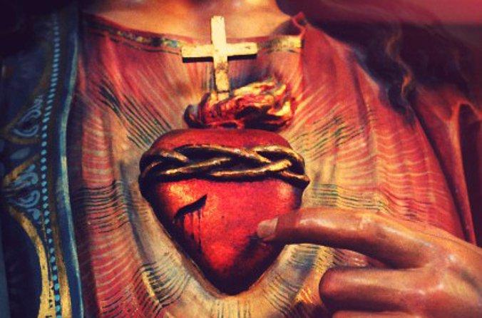 Homilia abp. Stanisława Gądeckiego podczas uroczystości Najświętszego Serca Pana Jezusa