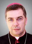 Wojciech Osial m