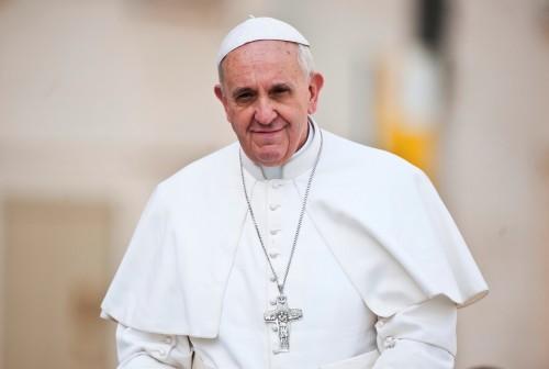 Franciszek wyruszył do Krakowa na 31. Światowe Dni Młodzieży