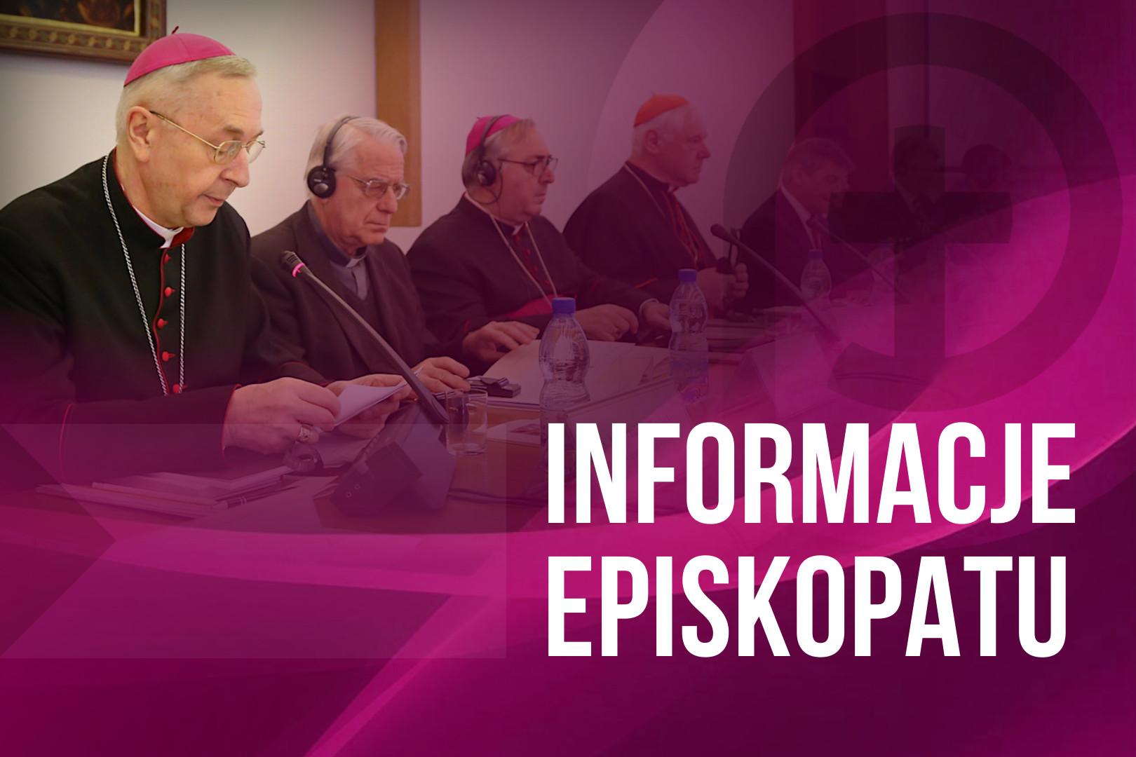 informacje-epi