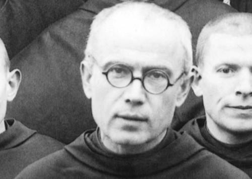 Homilia: Apostolstwo i heroiczna miłość. Święto patronalne św. Maksymiliana Marii Kolbe